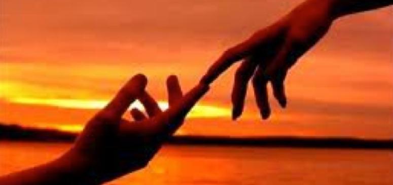 Cinco ejercicios para mantener la magia con tu pareja