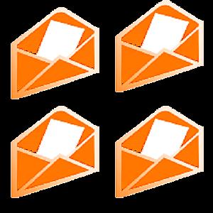 4 consultas por email