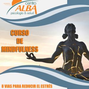 curso de mindfulness tenerife