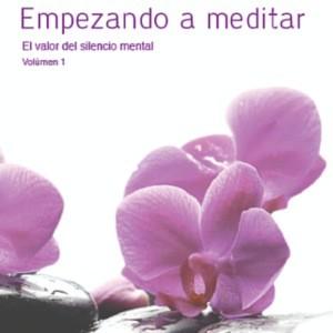 Audio técnicas de meditación (próximamente)