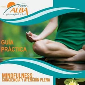 Guía práctica mindfulness